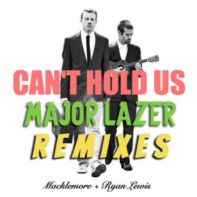 macklemore-ryan-lewis-major-lazer-remix-400x400